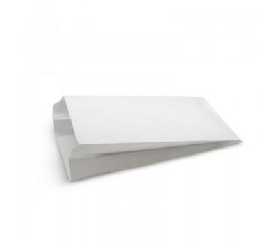 V-пакет белый 300х170х70 мм., пл. 38 гр.